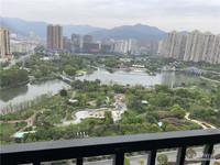 翡翠府高层 148平方 可看中心公园景观房 赠送面积大 售价229万 一小学区