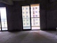 悦城花苑175平高楼东边套210万包车位送店面省税费