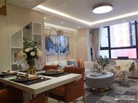 雁林湾 柳白新区 新电器城对面 LOFT公寓一层等于俩层