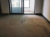 东禾紫荆花园175平边套边套直签卖1.6万七小学校