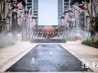 乐清府叠排 3跃4 送露台 主卧 实验学区 小区近公园 售价465万