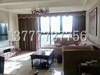 乐清市中心 绿翠豪庭跃层精装修 证满两年 8小学区房 近南虹 公园 售价340万