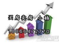 急售上海花园 独栋别墅 大花园 330多平 证满2年 占地一亩 装饰和未装饰都有