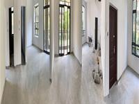 中梁205平方 赠送地下室 花园 阁楼实验学区房 阳光全天遮挡 售价365万