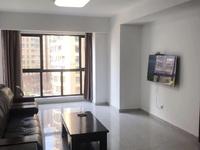 出售东门村3室2厅2卫120平米68万住宅