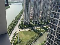 海德公园165平方 中层豪华装修 证满 7小学区房 赠送空间大 售价550万