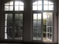 新湖海德 别墅排屋东边套急卖1300万送5米地下室前后大花园来电看房