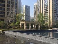 绿城玫瑰园192平只卖358万小区环境优美,绿化覆盖率高