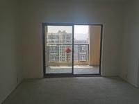 翡翠府 138平 3室2卫 212万 看房方便 有钥匙