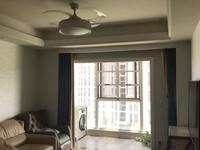 海德公园3室自住精装修 品质小区 近清河公园 拎包入住 年租65000