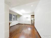 出售东方广场4室2厅3卫192平米188万住宅