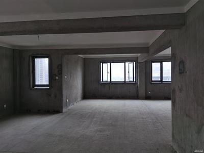 胜华嘉园191平 1.46万 中高层 东边套 体育场 医院 实验小学 大阳台