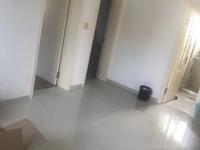 出租白沙村3室1厅2卫120平米2700元/月住宅