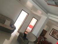 出租白沙村二环路旁3室1厅2卫2700元/月住宅