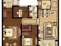 出售新湖海德公园3室2厅2卫89平米188万住宅