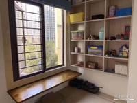 东禾紫荆花园95平米185万住宅满两年可按揭