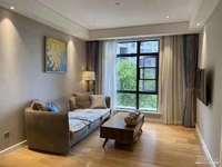 出售乐清东禾紫荆花园3室2厅1卫89平米180万住宅