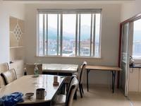乐清白石街道新河浃小区9幢3室2厅2卫180平米2000元/月住宅