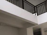出售中梁首府三期5室2厅3卫158平米360万住宅