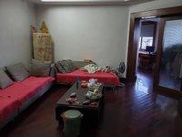 出售东浦二区3室2厅2卫120平米80万住宅