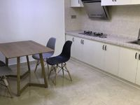 出租中驰湖滨花园2室1厅1卫90平米3400元/月住宅