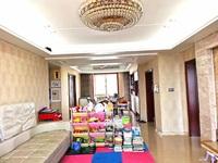 出售天豪公寓3室2厅2卫174.58平米285万住宅