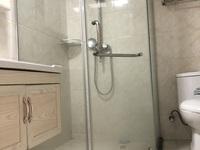 出租海上明月2室1厅1卫146平米2500元/月住宅