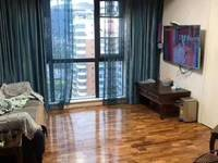 出售瑞祥大厦3室2厅1卫89平米162万住宅