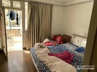 出售西门村2室2厅1卫58平米68万住宅
