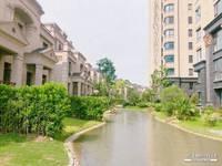 出售乐清正大城3室2厅2卫89.39平米179万住宅