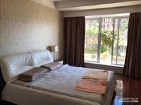 出售双雁花园4室2厅3卫260平米248万住宅