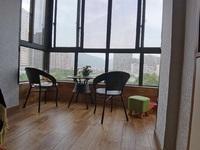 出售乐清德信国宾一号4室2厅2卫130平米280万住宅