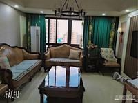 出售海上明月3室2厅2卫133平米242万住宅