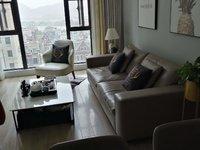 出售嘉恒 悦荣府3室2厅2卫89平米280万住宅