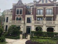 悦荣府高端 栋别墅景观好,一线江景房 超低市场价,好房不等人。
