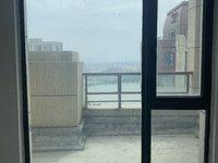 出售嘉恒 悦荣府5室2厅3卫173.25平米500万住宅