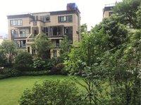 出售中梁首府二期4室2厅2卫136平米245万住宅