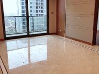 出售绿城锦玉园3室2厅2卫133平米322万住宅