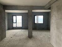 出售展景湾花园4室2厅2卫170平米289万住宅