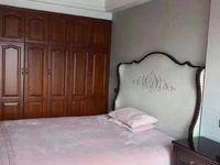 出售香江丽苑3室2厅2卫158平米195万住宅