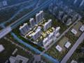 东厦·未来城效果图