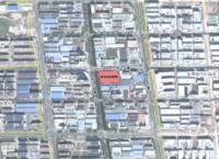 起始楼面价4646元/m²!乐清经济开发区16亩地块挂牌出让!