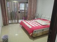 两室一厅城东街道振海村租金1.4万