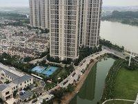 悦荣府173.8平顶跃视野超好看整个清河公园 户型方正 就读新七小