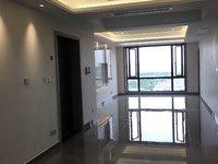 出租新湖海德公园4室2厅2卫160平米7500元/月住宅