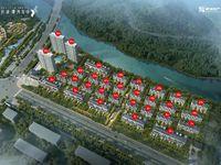 出售新湖 曦湾春晓4室2厅2卫129平米1161000万住宅