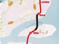 瓯江口一手直千89平米,精装修135万,车接送