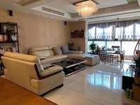 出售万顺花园170平精装修开放式大客厅和书房,空间利用率高,价格225万