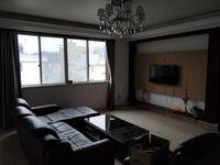 出租白沙村前岸路71弄3室1厅3卫156平米3000元/月住宅