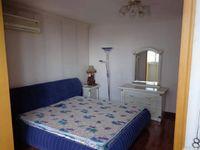 出租县浦公寓1室0厅1卫30平米900元/月住宅